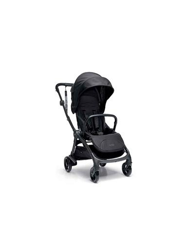 Mamas&Papas Airo Bebek Arabası Pembe